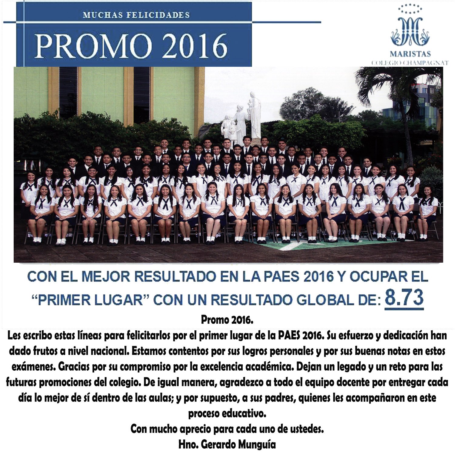 Final PAES promo 2016