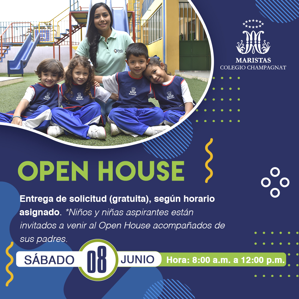 OPEN HOUSE 03