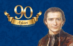BANNER 90 ANOS web 2